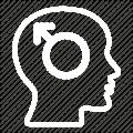 NeuroSAFE-white-1-e1606404595898