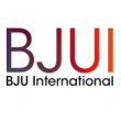 BJUI logo